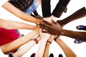 Integrare Sociala - Argument